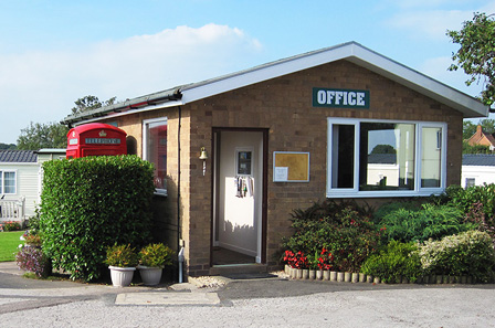 hillcroft-office